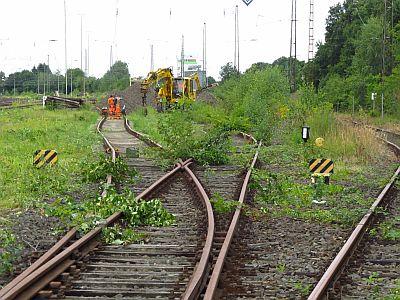 http://hessische-ludwigsbahn.de/RTS12074.jpg