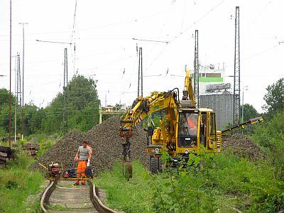 http://hessische-ludwigsbahn.de/RTS12075.jpg