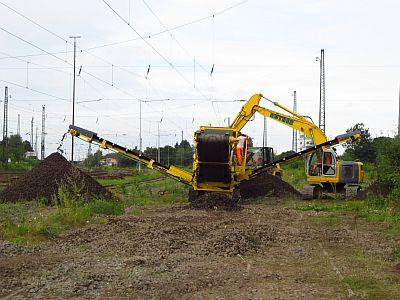 http://hessische-ludwigsbahn.de/RTS12076.jpg