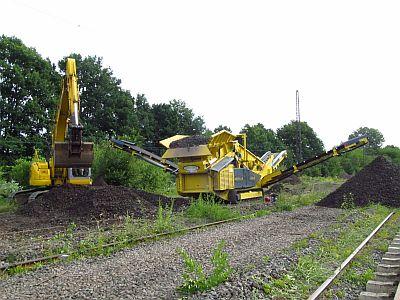 http://hessische-ludwigsbahn.de/RTS12078.jpg