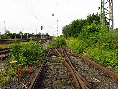 http://hessische-ludwigsbahn.de/RTS12079.jpg