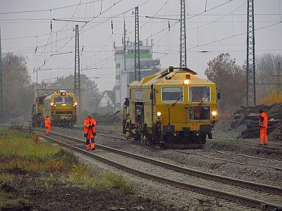 http://hessische-ludwigsbahn.de/RTS12080.jpg