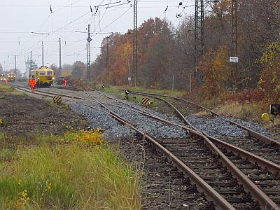 http://hessische-ludwigsbahn.de/RTS12081.jpg