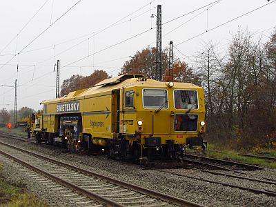 http://hessische-ludwigsbahn.de/RTS12082.jpg