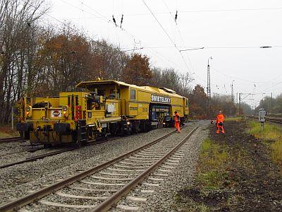 http://hessische-ludwigsbahn.de/RTS12084.jpg