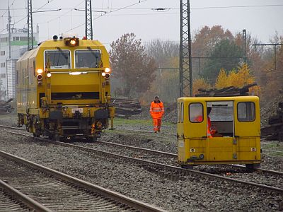 http://hessische-ludwigsbahn.de/RTS12085.jpg