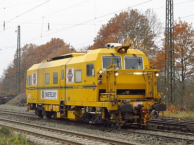 http://hessische-ludwigsbahn.de/RTS12086.jpg