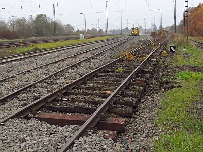http://hessische-ludwigsbahn.de/RTS12087.jpg
