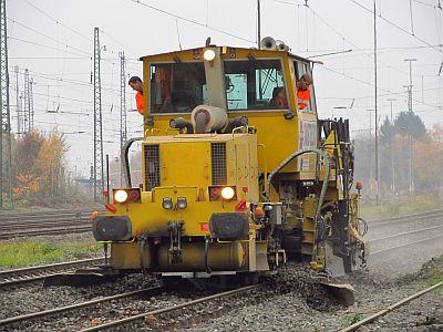 http://hessische-ludwigsbahn.de/RTS12088.jpg