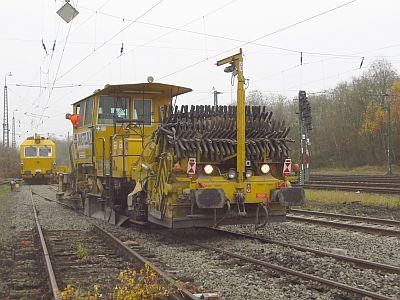 http://hessische-ludwigsbahn.de/RTS12089.jpg