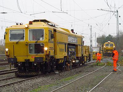 http://hessische-ludwigsbahn.de/RTS12090.jpg