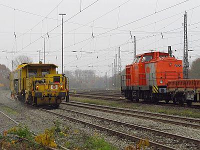 http://hessische-ludwigsbahn.de/RTS12092.jpg
