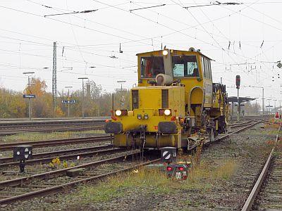 http://hessische-ludwigsbahn.de/RTS12093.jpg