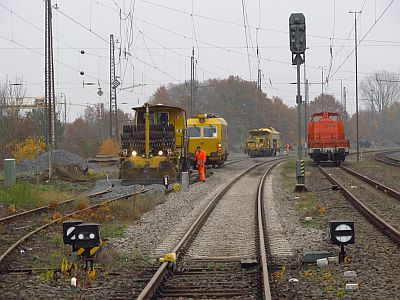 http://hessische-ludwigsbahn.de/RTS12094.jpg
