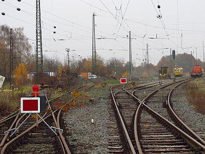 http://hessische-ludwigsbahn.de/RTS12095.jpg