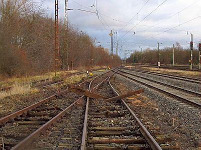 http://hessische-ludwigsbahn.de/RTS12105.jpg