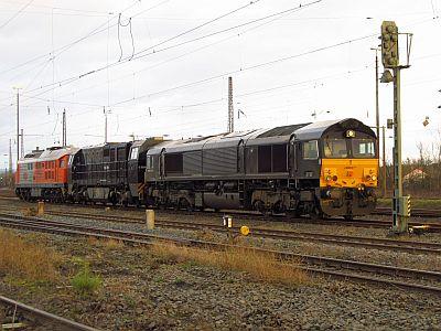 http://hessische-ludwigsbahn.de/RTS12106.jpg