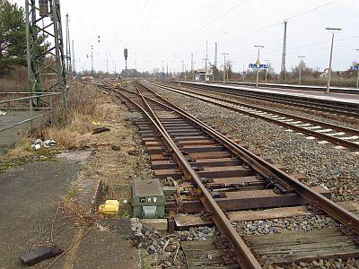 http://hessische-ludwigsbahn.de/RTS12107.jpg