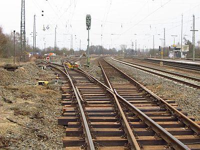 http://hessische-ludwigsbahn.de/RTS12108.jpg