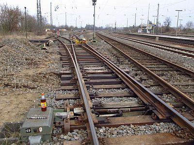 http://hessische-ludwigsbahn.de/RTS12109.jpg
