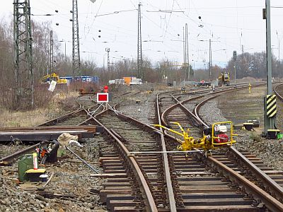 http://hessische-ludwigsbahn.de/RTS12110.jpg