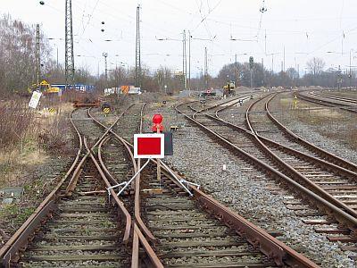 http://hessische-ludwigsbahn.de/RTS12111.jpg