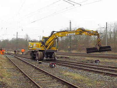 http://hessische-ludwigsbahn.de/RTS12124.jpg