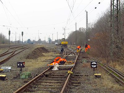 http://hessische-ludwigsbahn.de/RTS12125.jpg