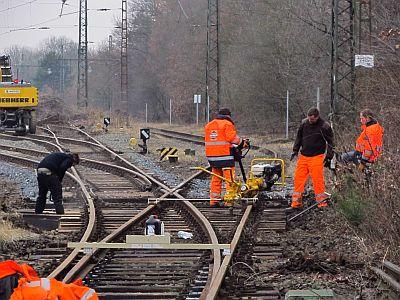 http://hessische-ludwigsbahn.de/RTS12126.jpg