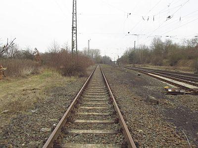 http://hessische-ludwigsbahn.de/RTS12127.jpg