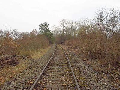 http://hessische-ludwigsbahn.de/RTS12128.jpg