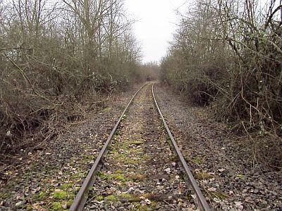 http://hessische-ludwigsbahn.de/RTS12129.jpg