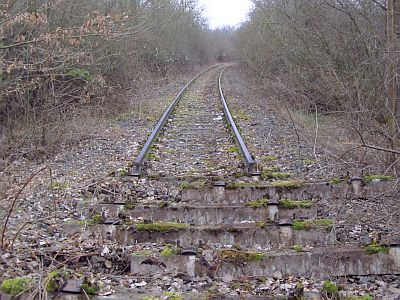http://hessische-ludwigsbahn.de/RTS12130.jpg