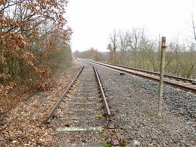 http://hessische-ludwigsbahn.de/RTS12132.jpg