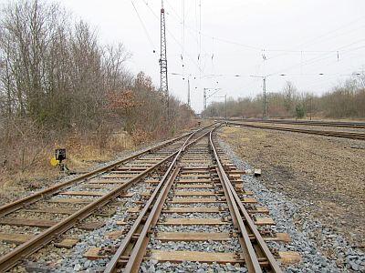 http://hessische-ludwigsbahn.de/RTS12133.jpg