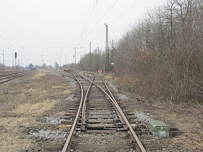 http://hessische-ludwigsbahn.de/RTS12134.jpg