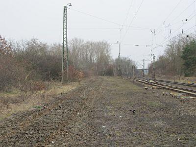 http://hessische-ludwigsbahn.de/RTS12135.jpg