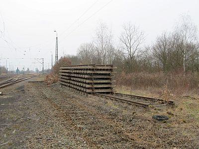 http://hessische-ludwigsbahn.de/RTS12136.jpg