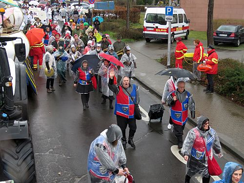 http://hessische-ludwigsbahn.de/UM20013.jpg