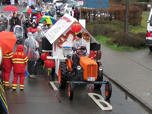http://hessische-ludwigsbahn.de/UM20023.jpg
