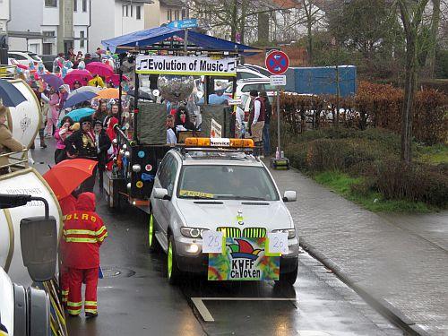 http://hessische-ludwigsbahn.de/UM20035.jpg