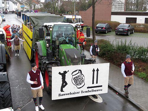 http://hessische-ludwigsbahn.de/UM20051.jpg